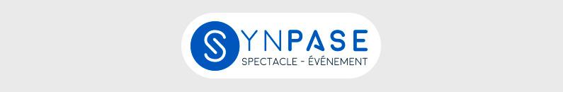 KNS LEASE partenaire du Synpase Club !