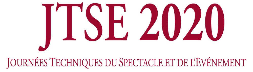 Salon JTSE 2020